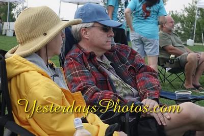 YesterdaysPhotos com-DSC09012