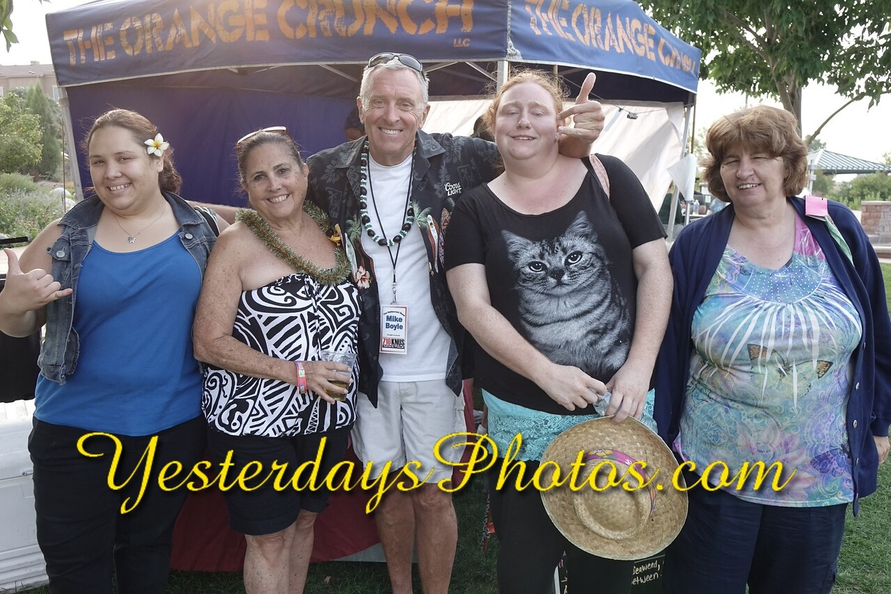 YesterdaysPhotos com-DSC08963