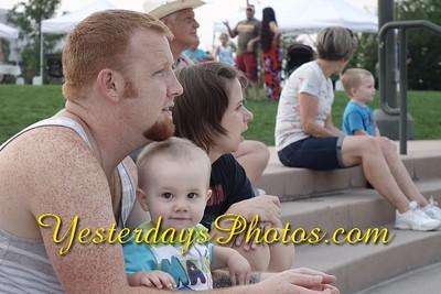 YesterdaysPhotos com-DSC09051