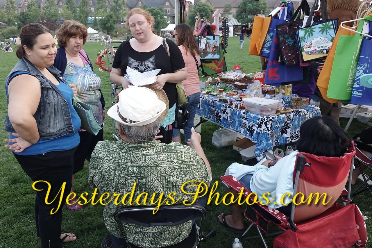 YesterdaysPhotos com-DSC09117