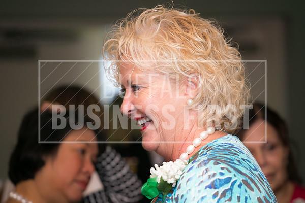 20150907-Women Of Influence Event 2015