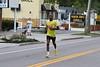 20150913 Suffolk County Marathon 028