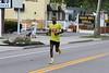 20150913 Suffolk County Marathon 029