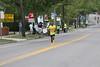 20150913 Suffolk County Marathon 025