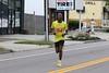 20150913 Suffolk County Marathon 032