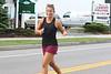 20150913 Suffolk County Marathon 006