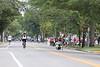20150913 Suffolk County Marathon 007