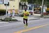20150913 Suffolk County Marathon 027