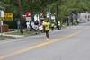 20150913 Suffolk County Marathon 026