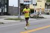 20150913 Suffolk County Marathon 031