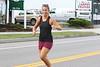 20150913 Suffolk County Marathon 005