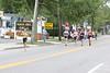 20150913 Suffolk County Marathon 037