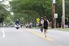 20150913 Suffolk County Marathon 022