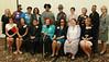 2015 Women of Achievement Award Winners. Congratulations!