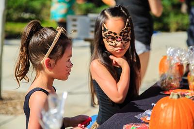 Brookfield Pumpkin Party_20151024_070