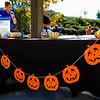 Brookfield Pumpkin Party_20151024_002