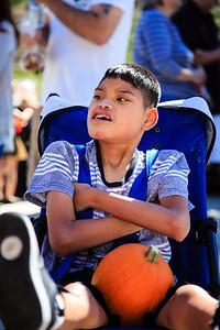 Brookfield Pumpkin Party_20151024_061