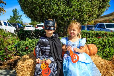 Brookfield Pumpkin Party_20151024_081