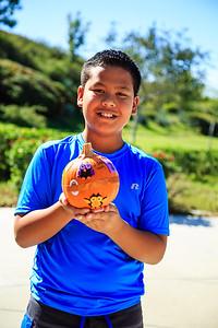 Brookfield Pumpkin Party_20151024_063