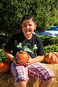 Brookfield Pumpkin Party_20151024_065