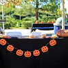 Brookfield Pumpkin Party_20151024_004