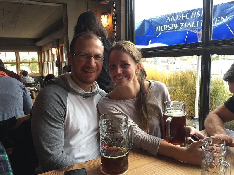 20151024 Octoberfest @ Zum Schneider (29)