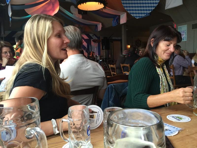 20151024 Octoberfest @ Zum Schneider (38)