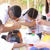 City of Duarte<br /> <br /> HOMEBUYER'S FAIR + TEEN CENTER EVENTS