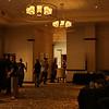 2015 ReImagine Conference<br /> <br /> Doubletree Hilton - Santa Ana