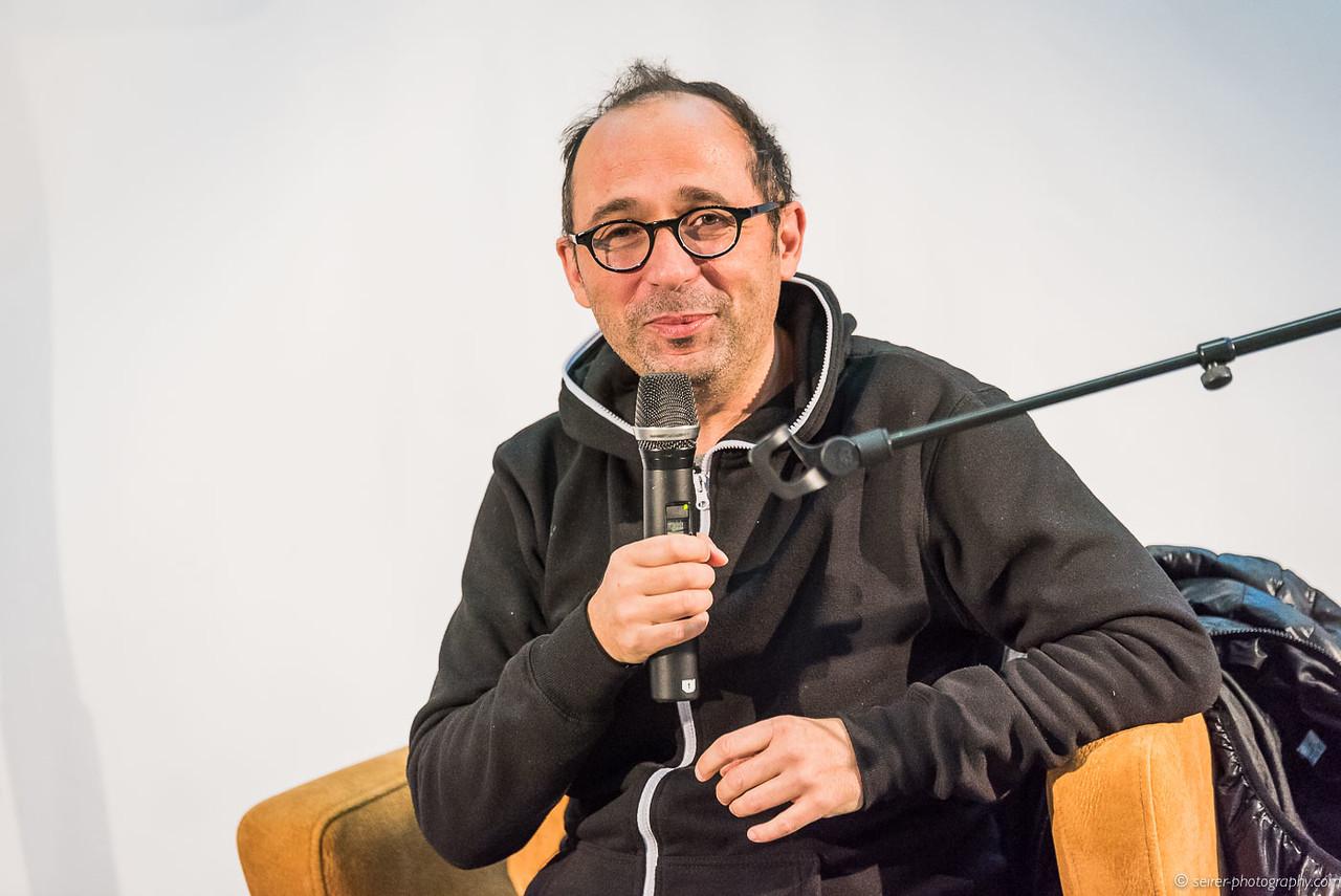 """Buch Wien"" - Martin Amanshauser"
