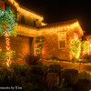 Del Sur Neighborhood Lights Contest_20151211_065_7_9_HDR