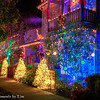 Del Sur Neighborhood Lights Contest_20151211_144_7_8_HDR