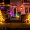 Del Sur Neighborhood Lights Contest_20151211_152_4_6_HDR