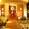 Del Sur Neighborhood Lights Contest_20151211_037