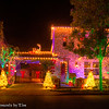 Del Sur Neighborhood Lights Contest_20151211_137_39_41_HDR