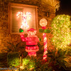 Del Sur Neighborhood Lights Contest_20151211_059_60_62_HDR
