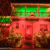 Del Sur Neighborhood Lights Contest_20151211_081_4_5_HDR