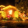 Del Sur Neighborhood Lights Contest_20151211_045_6_8_HDR