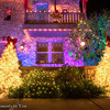 Del Sur Neighborhood Lights Contest_20151211_105_07_10_HDR