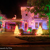 Del Sur Neighborhood Lights Contest_20151211_098_099_101_HDR