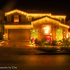 Del Sur Neighborhood Lights Contest_20151211_031_3_5_HDR