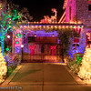 Del Sur Neighborhood Lights Contest_20151211_121_3_5_HDR