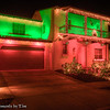Del Sur Neighborhood Lights Contest_20151211_090_2_4_HDR