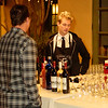 Del Sur Holiday Cocktail Party_20151212_018