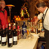 Del Sur Holiday Cocktail Party_20151212_007