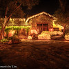 Del Sur Ranch House_20151212_002_3_4_5_6_HDR