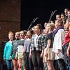 Purdue Glee Rehearsal-100215-026
