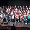 Purdue Glee Rehearsal-100215-022