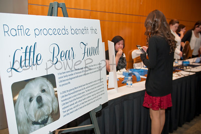 2015 Fur Ball | Peninsula SPCA | 014