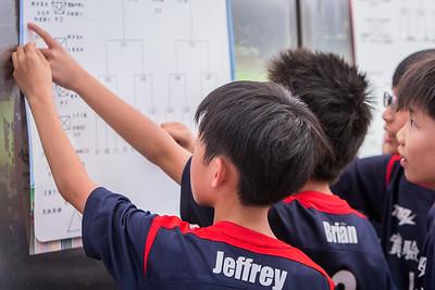 2016 足球聯賽